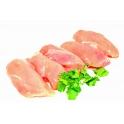 5 Chicken Fillets