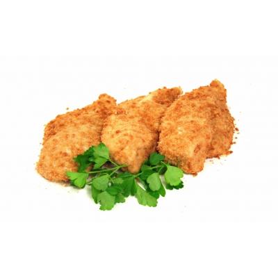 Chicken Kievs