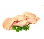 5 Chicken Portions