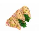 Garlic & Herb Chicken Breasts